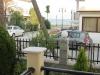 grcka-nea-vrasna-apartmani-alexandros-11