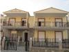 grcka-nea-vrasna-apartmani-alexandros-7
