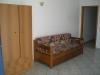 grcka-lefkada-nidri-apartmani-vila-alexandros-7