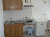 grcka-lefkada-nidri-apartmani-vila-alexandros-8