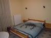 ALFA-soba-krevet