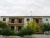 vila-anastasia-1-8