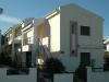 vila-anastasia-2-2
