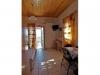 vila-angelika-3838-3
