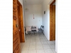 vila-angelika-3838-8