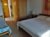 vila-angelika-3838-9