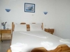 angelos-rooms-2