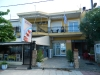 Evia-Pefki-Vila-Antonia-1