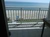 aleksandra-olympic-beach-olimpik-bic-grcka-leto-apartmani-grcka-letovanje-grcka-11
