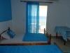 aleksandra-olympic-beach-olimpik-bic-grcka-leto-apartmani-grcka-letovanje-grcka-2