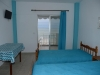 asterias-olympic-beach-grcka-leto-apartmani-6