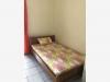 vila-atanasios-5398-2