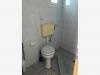 vila-atanasios-5398-7
