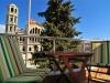 leto-2014-tasos-potos-apartmani-balkan-house-19