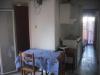 vila-barbara-5688-6