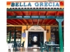 vila-bella-grecia-krf-221-4