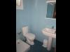 blue_house_6
