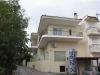 grcka-halkidiki-pefkohori-apartmani-chris-1