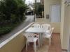 grcka-halkidiki-pefkohori-apartmani-chris-10