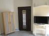 grcka-halkidiki-pefkohori-apartmani-chris-18