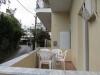 grcka-halkidiki-pefkohori-apartmani-chris-20