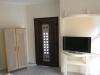 grcka-halkidiki-pefkohori-apartmani-chris-8