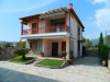 Vila-Christina-VIllage-Luxury-16