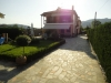 Vila-Christina-VIllage-Luxury-4