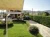 Vila-Christina-VIllage-Luxury-5