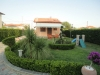 Vila-Christina-VIllage-Luxury-6