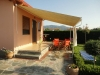 Vila-Christina-VIllage-Luxury-7