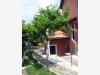 vila-corfiota-krf-3931-9