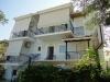grcka-sivota-apartmani-vila-dalas-1