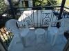grcka-sivota-apartmani-vila-dalas-6