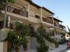 grcka-jerisos-apartmani-despina-15-4