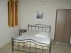 grcka-jerisos-apartmani-despina-15-6