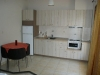 grcka-jerisos-apartmani-despina-15-8