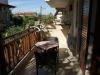 grcka-jerisos-apartmani-despina-15-9
