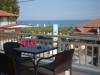 grcka-olimpska-regija-leptokaria-apartmani-dimitris-2