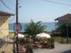 grcka-olimpska-regija-leptokaria-apartmani-dimitris-9