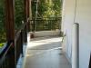 vila-dimitris-platamon-14