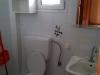 vila-dimitris-platamon-15