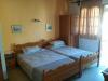 vila-dimitris-platamon-16
