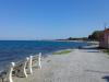 vila-dimitris-platamon-5