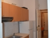 apartmanski-smestaj-flogita-dina-52