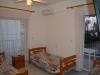 apartmanski-smestaj-flogita-dina-54