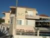 grcka-tasos-limenaria-apartmani-discovery-18