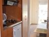 grcka-tasos-limenaria-apartmani-discovery-19
