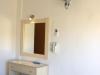 grcka-tasos-limenaria-apartmani-discovery-25