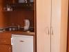 grcka-tasos-limenaria-apartmani-discovery-28